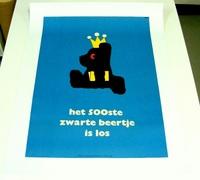 holland29s.jpg
